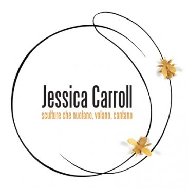 marisa coppiano jessica carroll