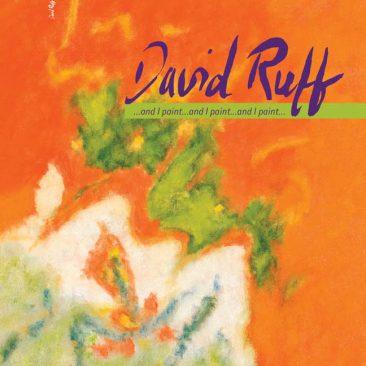 2008 |DAVID RUFF