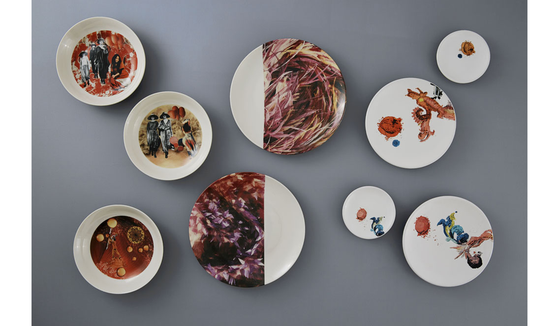 marisa coppiano dishes