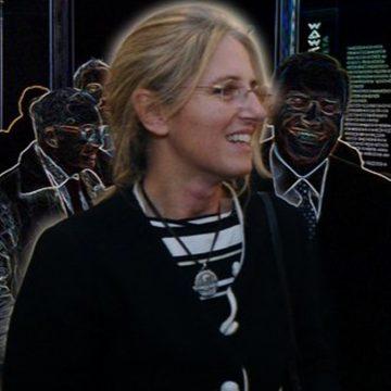 ELENA GIANGIULIO