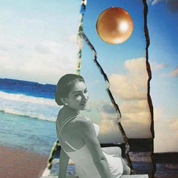 marisa coppiano collage callas