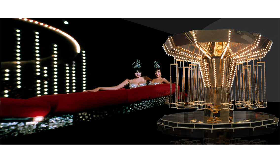 museo fellini marisa coppiano n4 studio concorso