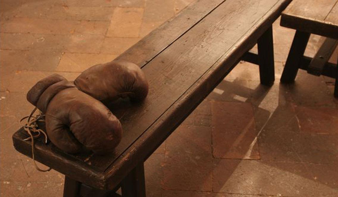 marisa coppiano carnera