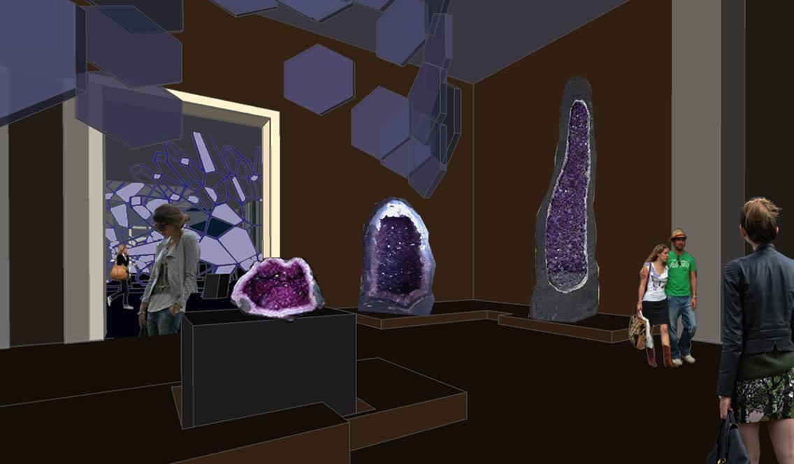 marisa coppiano minerali