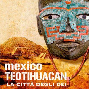 marisa coppiano teotihuacan
