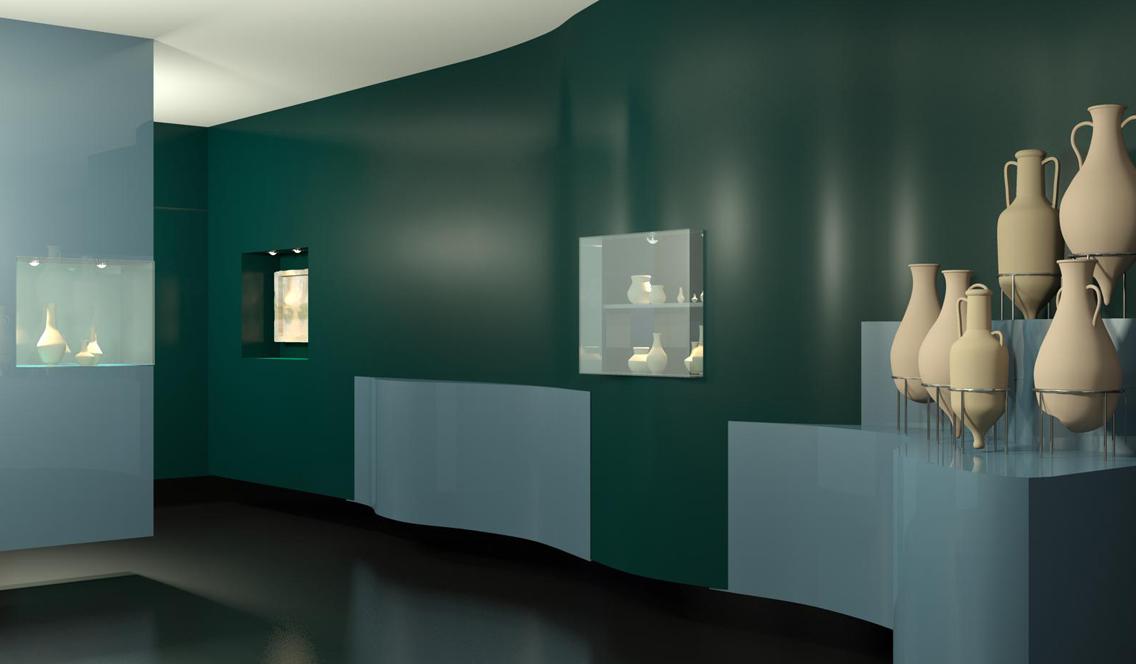 marisa coppiano museo garda ivrea