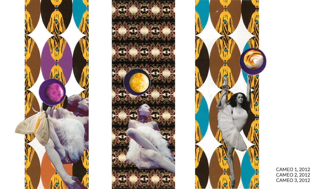 marisa coppiano collage cameo