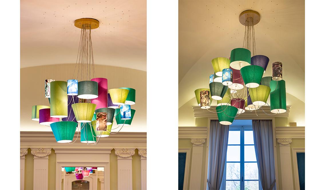 marisa coppiano interior design costigliole icif fine art