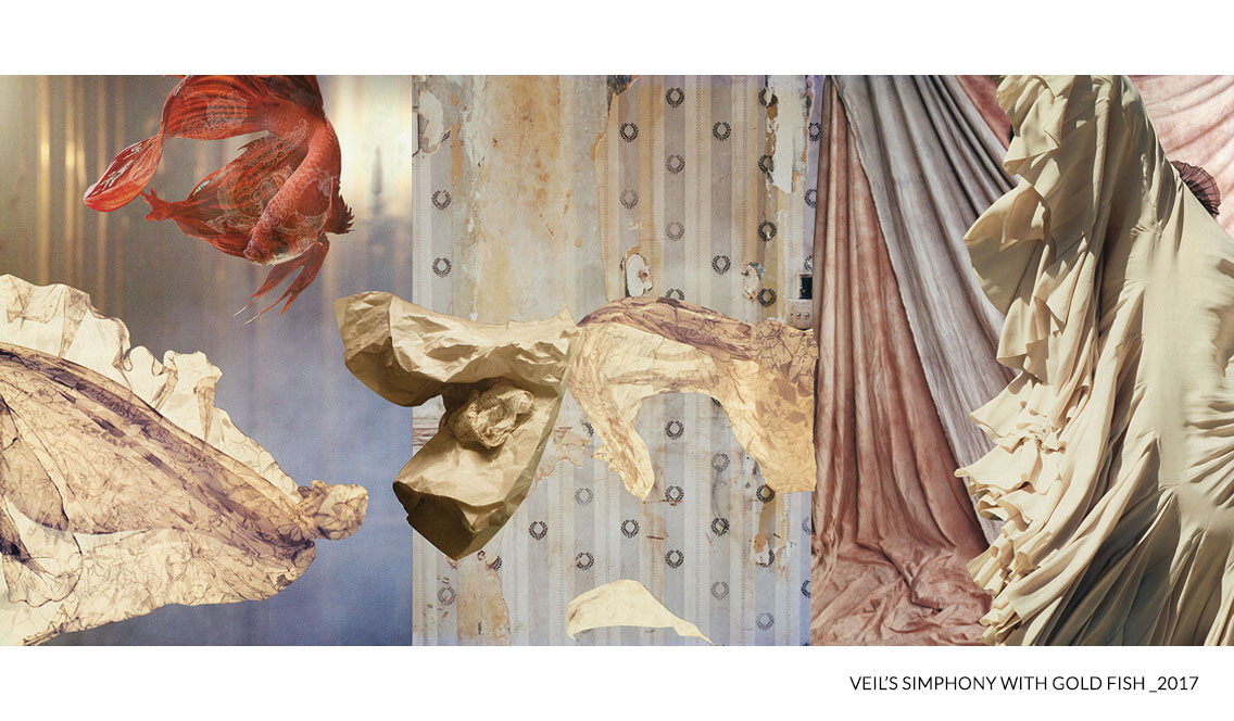 marisa coppiano maison fine arts collage