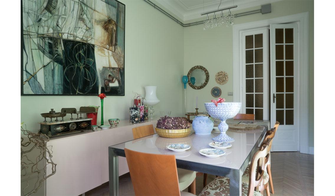 marisa coppiano atelier interior design